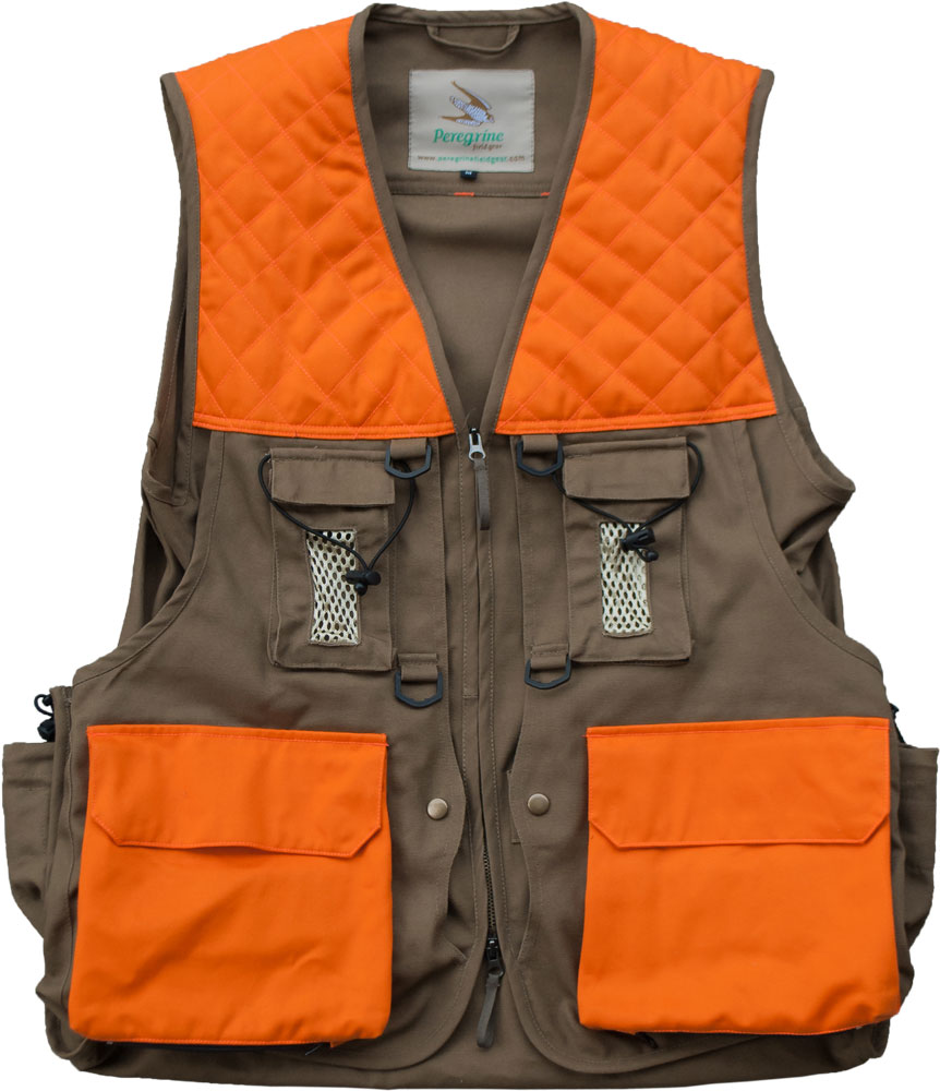 Womens Dog Training Vest