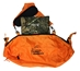 Peregrine Field Gear Long Beard Turkey Hammock - PFG-TH1